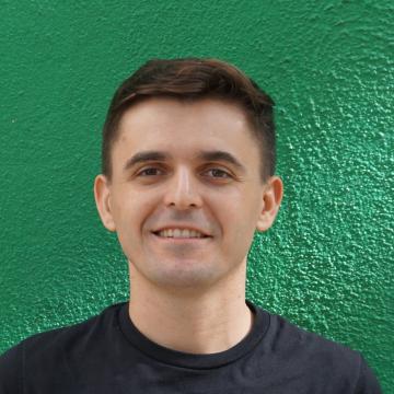Adrian Valeanu