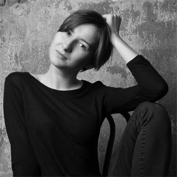 Diana Khusniyarova