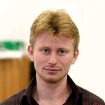 Maxim Kirpichev